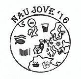 DIBUIX NAU JOVE 16
